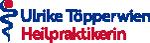 Heilpraktiker Friedrichsdorf Logo
